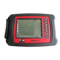 Buy cheap ADS MOTO-H Harley Motorcycle Auto Diagnostic Tool Update Online from wholesalers