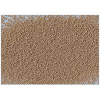 Buy cheap brown speckles for washing powder from wholesalers