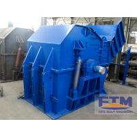 Buy cheap Good Quality Mini Scrap Metal Crusher For Sale/Metal Crusher Manufacturer from wholesalers