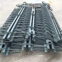 Quality Best seller modular Bridge Expansion Joint/expansion joint sold to all over the for sale