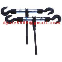 Buy cheap cable puller with ratchet system from wholesalers