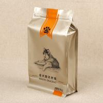 Buy cheap Air Proof Pet Food Packaging Bag Custom Printing Plastic Aluminum Foil For Dog Cat Food from wholesalers
