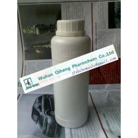 China Bodybuilding Supplements Hormones Boldenon Undecylenate Cas No: 13103-34-9 Liquid on sale