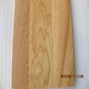 Buy cheap 4mm Toplayer Heating System 3 Strip Oak Wood Flooring/Oak Wood Engineered Flooring (EO-14) from wholesalers