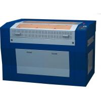 Buy cheap CNC Laser Cutting Machine for Pattern Making TJ-1325 from wholesalers