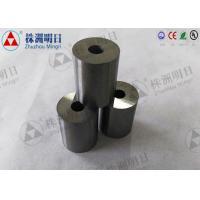 Screw Header Punches HIP Sintering Original Tungsten Carbide Die High Stress Resistance