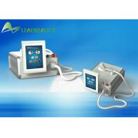 Buy cheap Safety 808nm Professional Hair Removal Machine Semiconductor Laser from wholesalers
