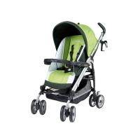 Buy cheap Baby Stroller Baby Buggy Baby Pushchair With CE Certificate from wholesalers