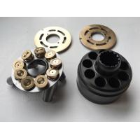 Buy cheap High hardness Kubota Combine Harvester Parts Replacement DC-70 ASSY HST from wholesalers