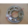 Buy cheap KAYABA MSF230 Hydraulic Swing Motor / Travel Motor Repair Parts from wholesalers