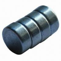 Buy cheap NdFeB Magnets for Many Applications from wholesalers