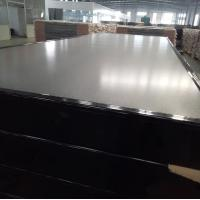 Buy cheap flat panel solar water heater wholesale from wholesalers