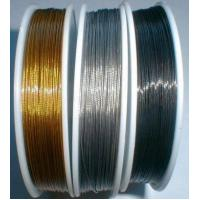 Buy cheap Jewelry Wire&Cord from wholesalers