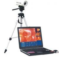 Buy cheap Sell Digital Electronic Colposcope from wholesalers