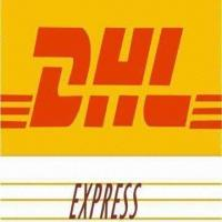 Buy cheap Courier Express with Door-to-door Services to the US/Canada/Germany/France/Spain/Sweden/Switzerland from wholesalers