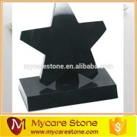 Buy cheap Natural Stone Engraved Trophy from wholesalers