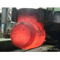Buy cheap forged steel tee from wholesalers