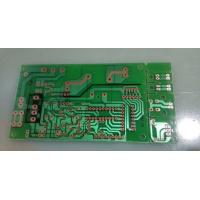 Buy cheap Four Layers PCB Circuit Board , Automobile Flexible Printable Circuit Boards 15/10GL7=TET111-08-20-30 from wholesalers