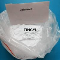 Buy cheap CAS 112809-51-5 White Letrozole 99% Anabolic SteroidsClomifene China Factory Direct Supply from wholesalers
