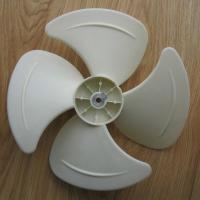 Buy cheap 280x280x80MM Radiator Cooling Fan from wholesalers