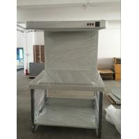 Buy cheap Tilo CC 120 Color Viewer Light Box for Paper Printing Industry Color Check with D65 D50 U30 light source product