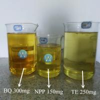 Dosage Cycle Injectable Anabolic Steroids Npp 200