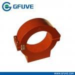 Buy cheap GFLXZK0656-Φ200 GFUVE split core toroidal current transformers from wholesalers
