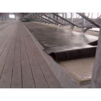 Buy cheap Foam Rubber Mat Used In Dairy Farms For Protecting Cows From Hurting from wholesalers