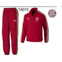 Buy cheap Womens Tracksuits from wholesalers