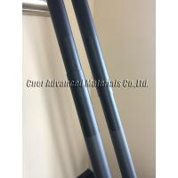 Buy cheap 6 meters Carbon fiber tapered pole for vaccum gutter pole from wholesalers