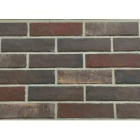 Buy cheap Culture Thin Veneer Brick Vacuum Molding Under High Temperature Size from Wholesalers