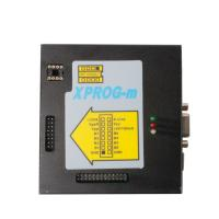 Buy cheap XPROG-M Auto Ecu Programmer V5.3 Plus With USB Dongle & CD Software from wholesalers