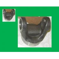 Buy cheap Drive shaft Parts weld /tube yoke 1480 series Spicer 3-28-537 Fits U Joint 5-188X,SPL55X from wholesalers