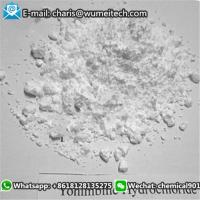 Buy cheap Yohimbine Hydrochloride White to Slightly Yellow Powder for Sex Enhancement CAS: 65-19-0 product