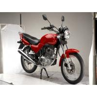 Buy cheap Yamaha YBR125 Motorcycle Motorbike  Air - Cooled 4 Stroke 125cc 150cc Two Wheel Drive Motorcycles With Manual Clutch from wholesalers