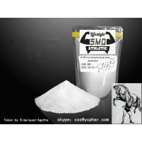 Buy cheap 4-Chlorotestosterone Fat Loss Steroids Clostebol Acetate 855-19-6 from wholesalers