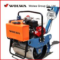 Buy cheap used road roller for sale from wholesalers