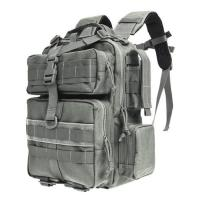 Buy cheap Outdoor Military Rucksacks Tactical Day Pack for Camping Hiking / Trekking Waterproof from wholesalers