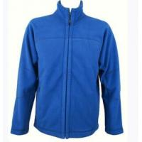 Buy cheap High quality Moisture-Wicking new arrival sportswear ski for women from wholesalers