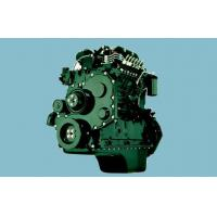 Buy cheap 280HP Euro3 Dongfeng Cummins C280 33 Engine,Cummins Engine Assembly, Dongfeng Cummins Engine product