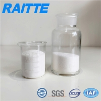 Buy cheap High Molecular Cationic Polyacrylamide Powder Flocculant Flocking Agent Water Treatment from wholesalers