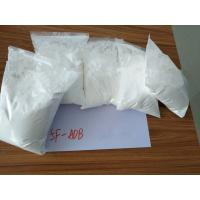 Buy cheap CAS 965212-01-2  Legal Research Chemicals , White Powder Pharmaceutical Intermediates from wholesalers