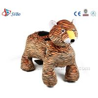 Buy cheap Sibo Hours Animal Ride For The Animals Pony Ride For Baby Bull Riding Animal Cruelty from wholesalers