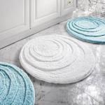 Buy cheap microfiber floor mat from wholesalers