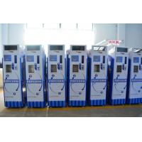 Buy cheap popcorn vending machine from wholesalers