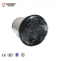 Buy cheap 60307173  Excavator Filter A14-01460 Corrosion Resistant For Oil Separator from wholesalers