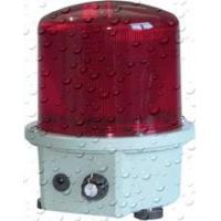 Buy cheap TLHPTL Rechargeable portable warning lights,  signal lights from wholesalers