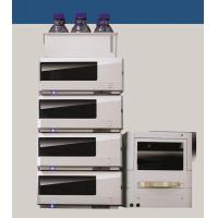 Buy cheap Full control High Performance Liquid Chromatography LC200 from wholesalers