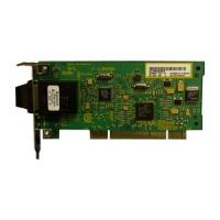 Buy cheap 1000Base-SX Gigabit Fiber pci express network interface card from wholesalers