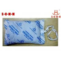 Buy cheap Compound Shipping Container Desiccant Non Woven Zeolite Halogen - Free for Food from wholesalers